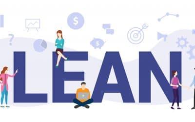 Was ist Lean Management?