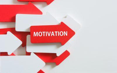3 Innovative Wege, wie Sie die Arbeitsmoral Ihrer Mitarbeiter im Homeoffice verbessern