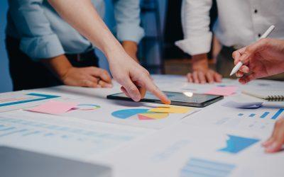 Six Sigma Projektauswahl – Das richtige Projekt