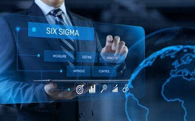 Lean Six Sigma – Ablauf der Measure-Phase